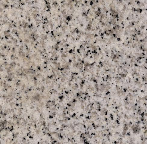 Granito natural cubiertas de corian for Marmol blanco cristal