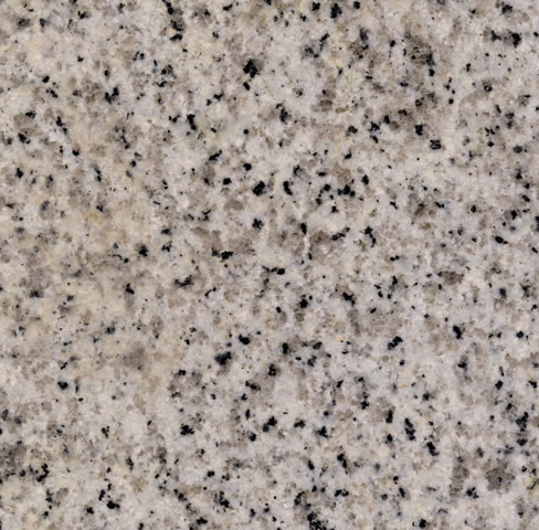 Granito natural cubiertas de corian for Granito blanco cristal precio